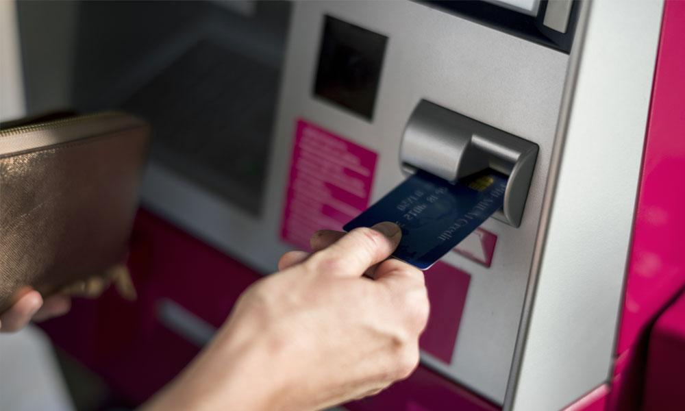 banco na Europa N26 Digital