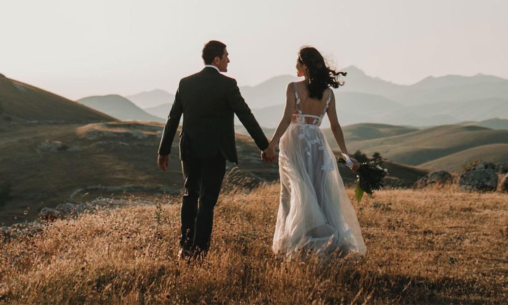 Casamento na Itália Casar na Itália Viver na Itália Morar na Itália
