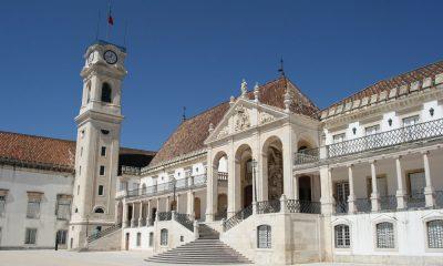 Universidades de Portugal Estudar em Portugal Usar Nota do Enem