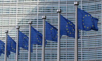 Europa União Europeia Bruxelas Viajar para a Europa