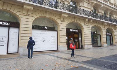 Europa trabalho desemprego