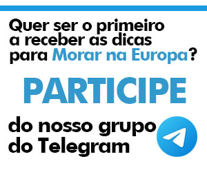 Telegram Ad
