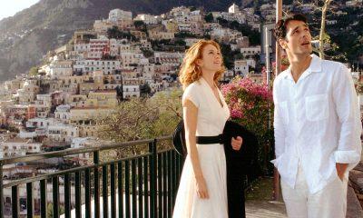 Filmes da itália sob o sol da toscana