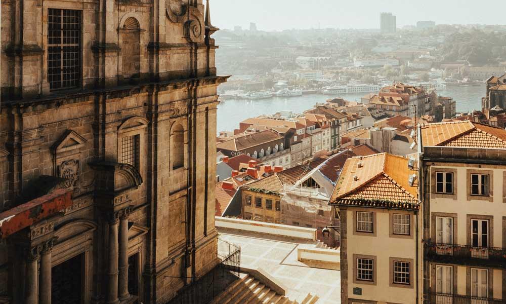 aluguel em portugal lisboa porto