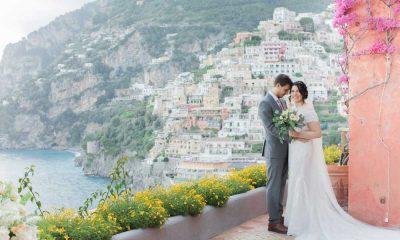 casar na itália casar na sicília