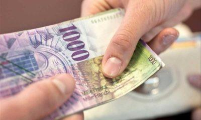 salário mínimo genebra suíça