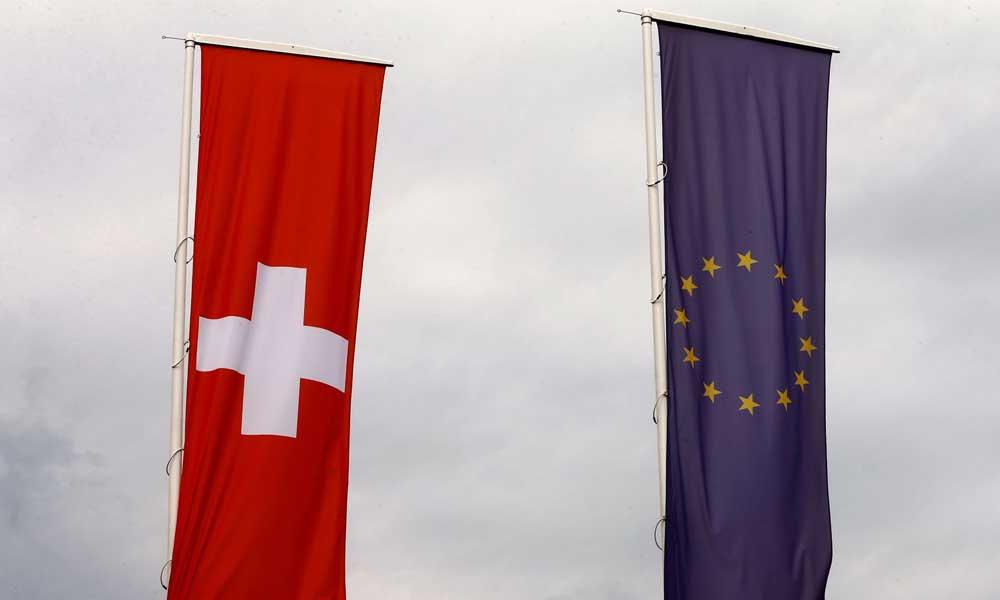 swissxit suíça união europeia