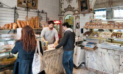 desemprego na Europa portugal espanha