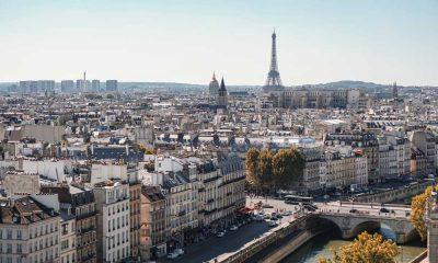morar em paris frança emily em paris