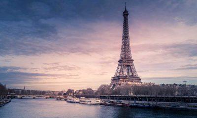 viajar para paris desconto 2021