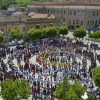 comune di biccari casas prontas para morar na Itália