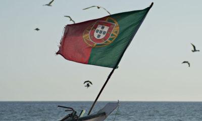 mudar para a Europa 2021 portugal itália frança alemanha londres