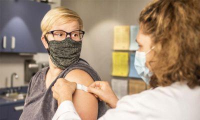 europa vacinação frança itália espanha portugal reino unido suíça