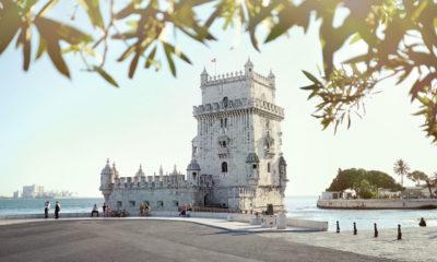 portugal lisboa capital de portugal